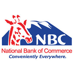 Job Opportunities at NBC Ltd, Graduate Trainess