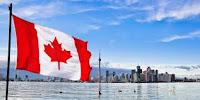 Canada vehicle motor exporters