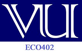 eco402