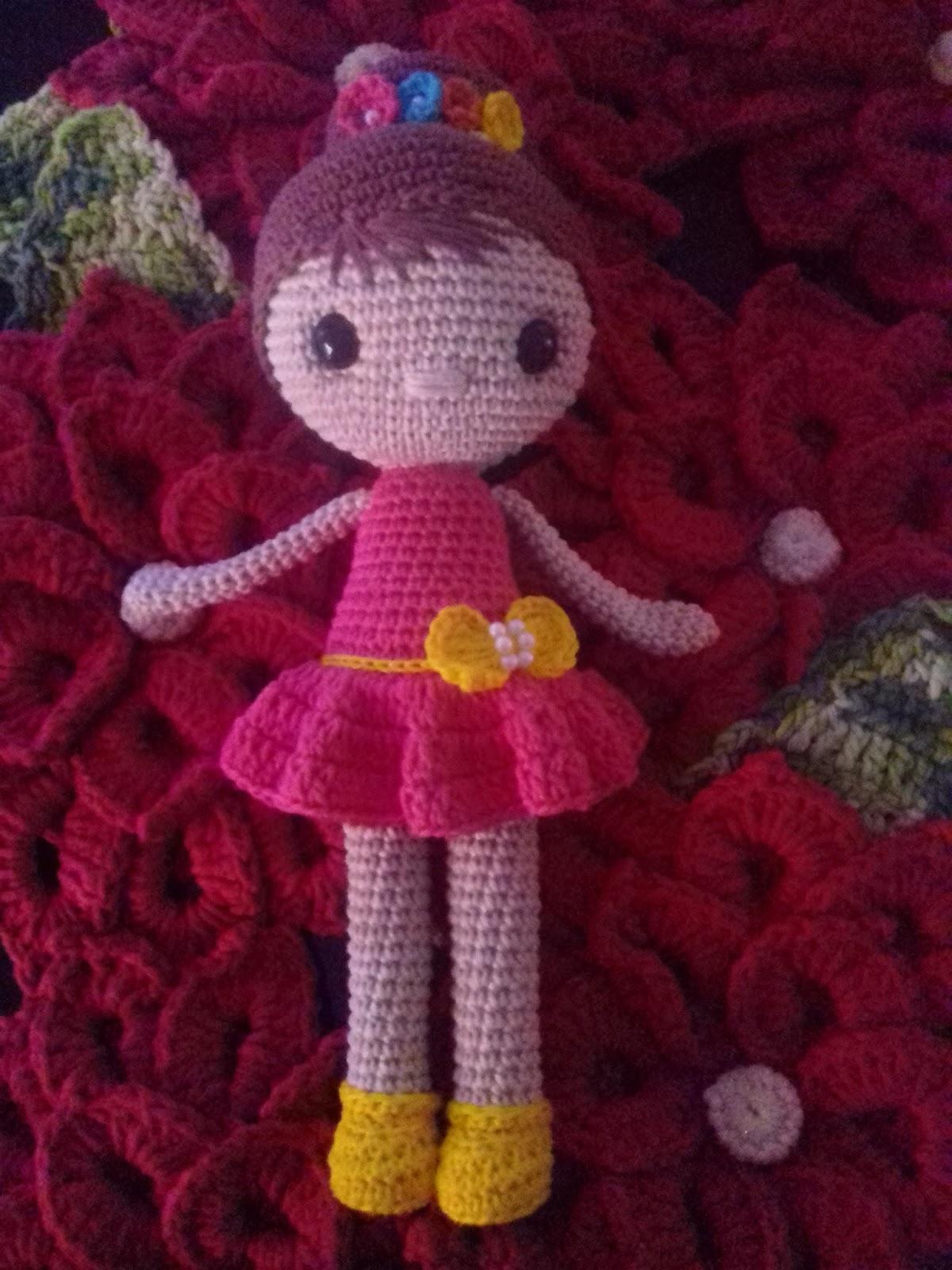 10 Amigurumi Turquia FREE Crochet Patterns 2020 - Casa - Nc to do | 1600x1200