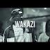 New Video|Wakazi_Bakora|Watch/Download Now