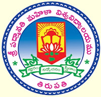 Padmavathi University PGCET Results 2019 | SPMVV PGCET Rank Cards, Merit/ Selection list