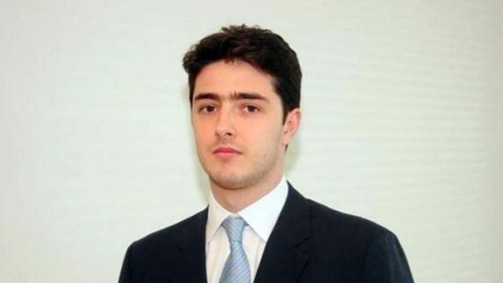 Έντονες αντιδράσεις για την αποφυλάκιση του Άρη Φλώρου – Στη Βουλή φέρνει το θέμα ο Ν. Νικολόπουλος