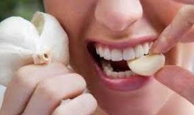Obat Sakit Gigi Alami Terbukti Ampuh dan Mujarab