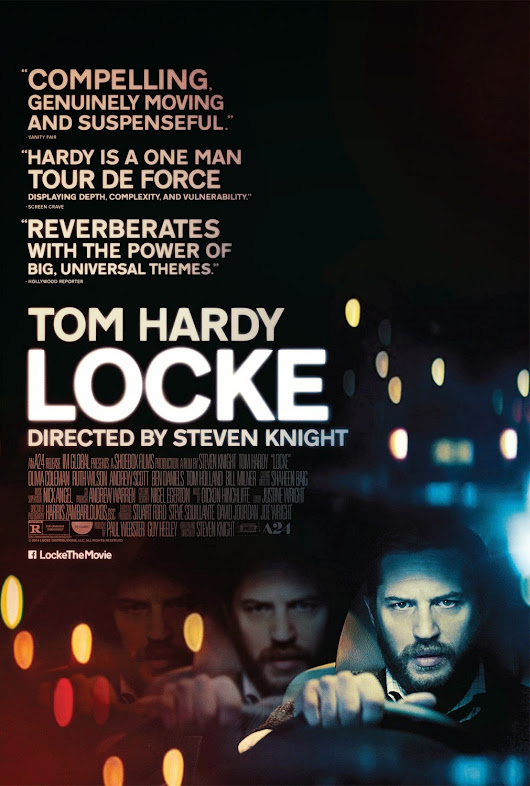 Watch Locke Online Free | Watch Movies Free Online Download Stream
