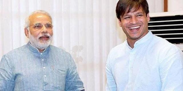 प्रधानमंत्री नरेंद्र मोदी की पूरी कहानी