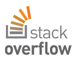 Stackoverflow - catatandroid