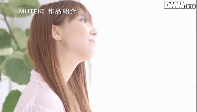 微笑乳交!直捅花心!三上悠亜復活第二章影片公布
