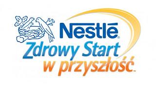 http://www.zdrowystartwprzyszlosc.pl/testowanie-produktow