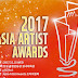 [#AAA2017] Ganadores de Asian Artist Awards 2017