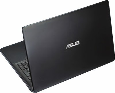 Top best laptop under 30 000 in 2014 - 6