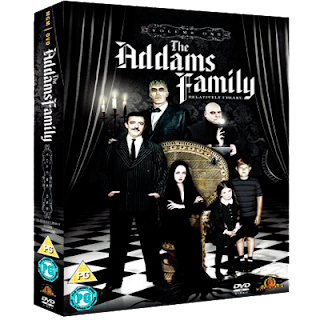 The Addams Family %25281964%25E2%2580%25931966%2529 DVDR