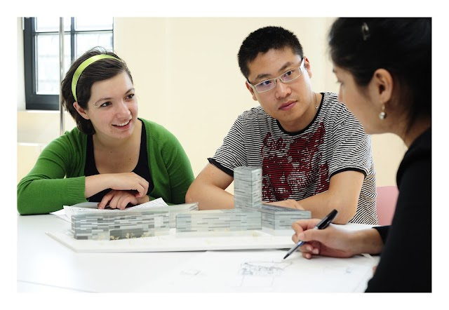 Importance of Global Education Consultancy Services in India