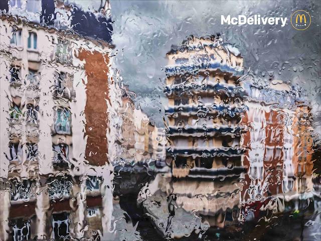 mcdelivery-graficas-publicitarias-mcdonalds