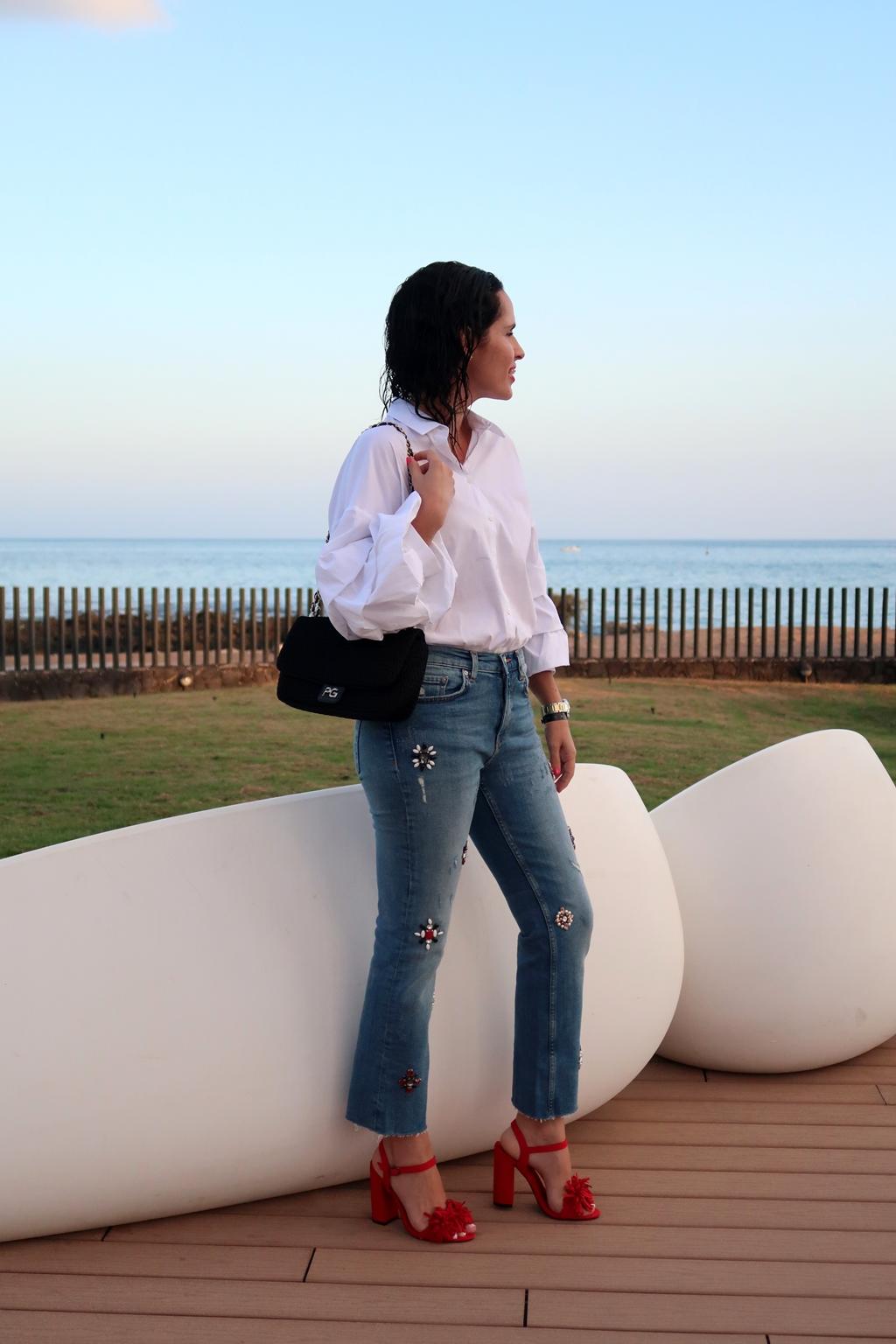 zara-jeans-joya-outfit-personal-shopper