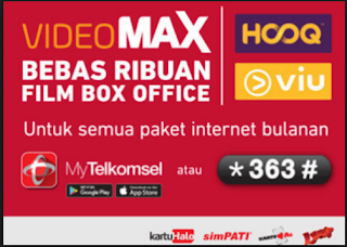 Cara Setting Psiphon Pro Videomax Terbaru Mei 2018