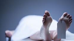 Cơ thể người sau khi chết trải qua những giai đoạn biến đổi nào