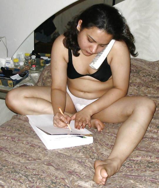 Sexy Women Seeking Men www.cute-babesweb.blogspot.com