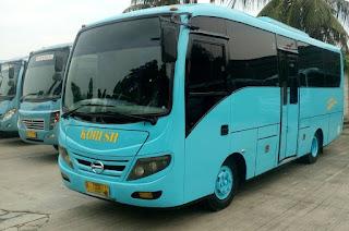 Sewa Bus Murah Ke Cibubur, Sewa Bus Murah, Sewa Bus Jakarta Ke Cibubur