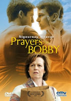 Plegarias para Bobby, film