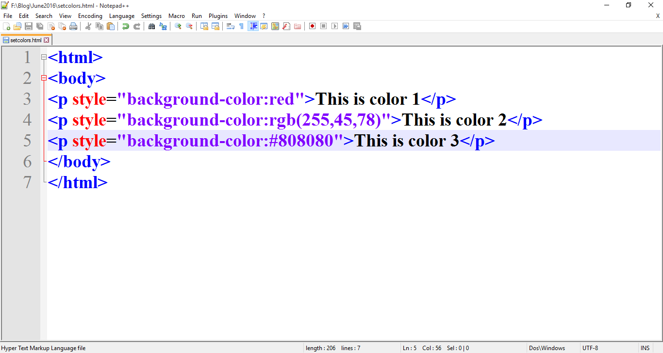 Div style background color rgb coloring pages for Change background color of html page