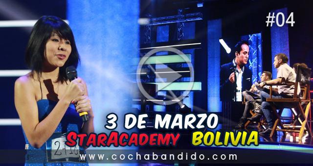 3marzo-staracademy-bolivia-cochabandido-blog-video.jpg