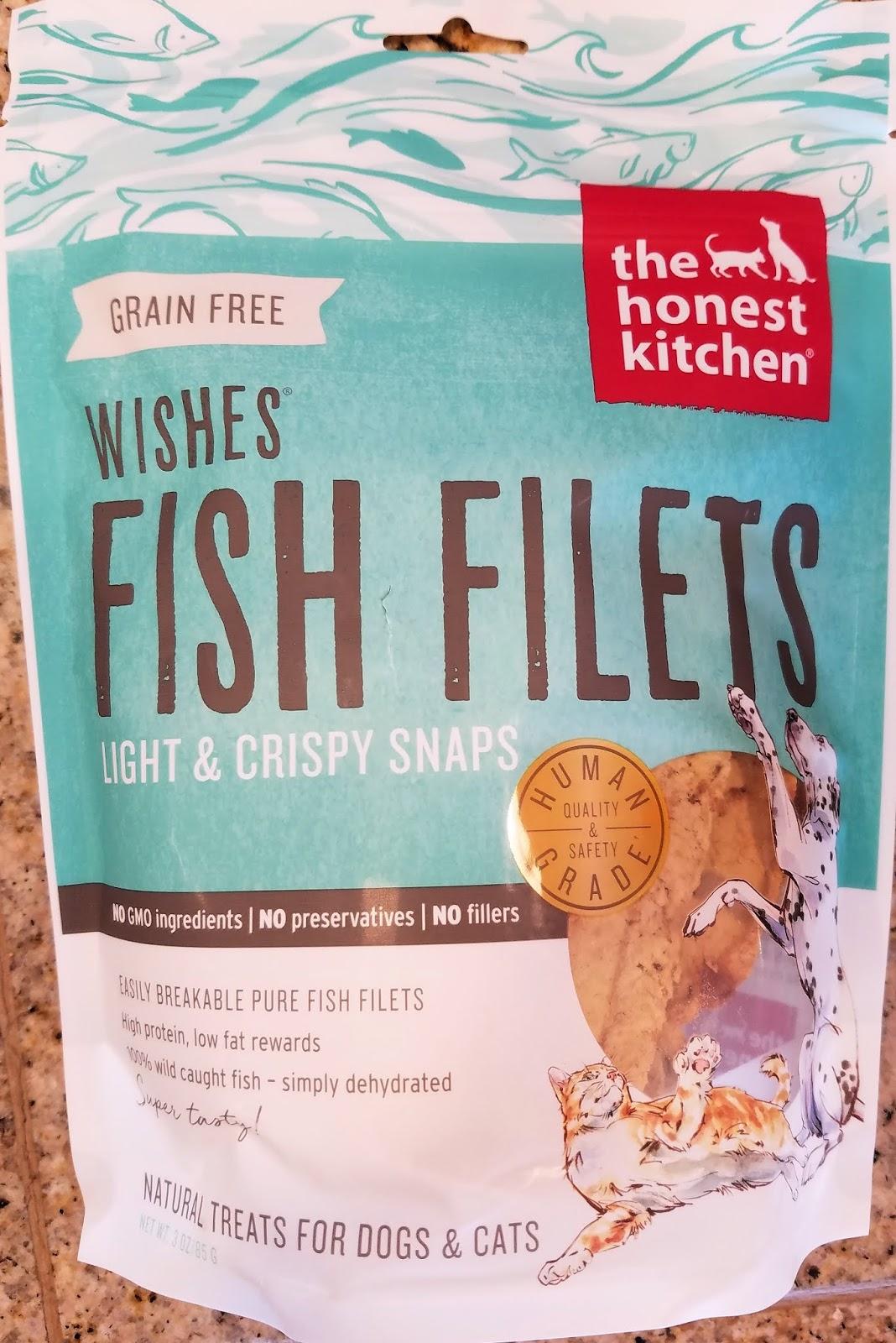 Dehydrated Cat Food Pet Valu