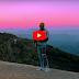2324Xclusive Media: Jaden Smith @officialjaden George Jeff Video Download