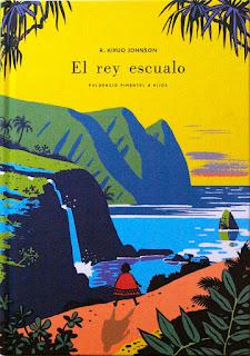 http://www.nuevavalquirias.com/el-rey-escualo-comic-comprar.html