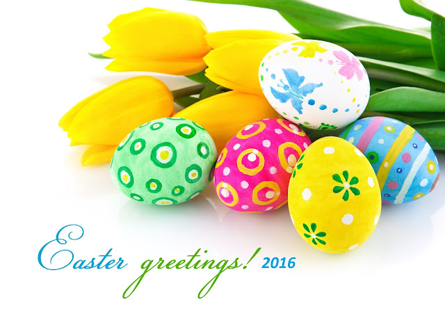 Easter Wishes Greetings Cards Holidays Quotes Poems