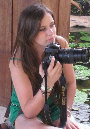 Caitlin Beadles On Twitter 13 Year Old Girl Now Vs Me As: Desiree: Caitlin Beadles