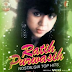 Download Kumpulan Lagu Ratih Purwasih Full Album Mp3 Terlengkap