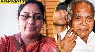 Governor in hurry set convicts on Nirmala Case | SarathKumar