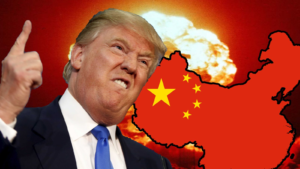 China Should Build More Nuclear Arms To Prepare For Donald Trump: Chinese Media