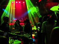 Cabut Izin Tempat Hiburan Malam yang Jadi Sarang Narkoba