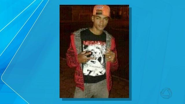 Mãe de jovem morto e esquartejado em MS diz que filho havia entregado quartinho onde morava na cidade