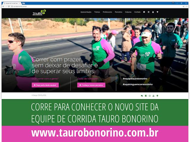 www.taurobonorino.com.br