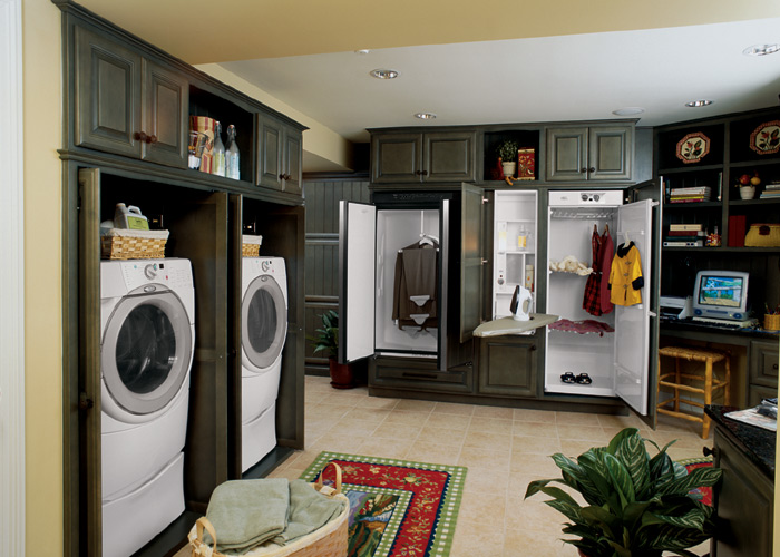 Laundry room design laundry room design pictures laundry - Laundry room remodel ideas ...