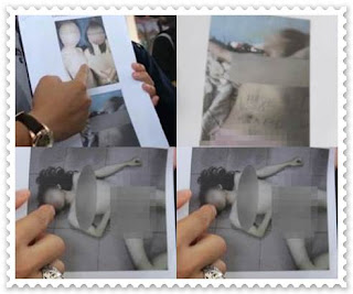 Nih Foto-Foto Bugil Anin Mahasiswi Brawijaya Malang Yang Akan disebar Gama Mulya Jika Tak Kasih Gadis Perawan untuk Diperkosanya