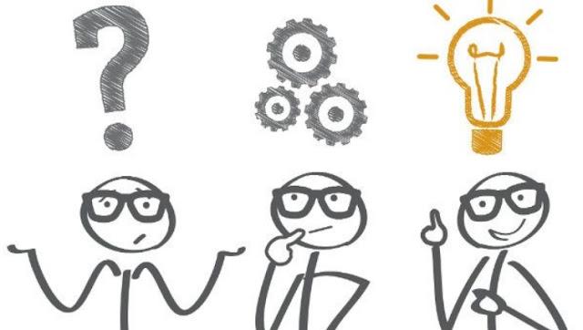 設計 (Design) 雖然是一門實作專業,但有很多問題是實務比較難去處理和經驗的