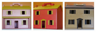 http://www.savingshepherd.com/products/furnished-wood-dollhouse-wooden-doll-furniture-waldorf-homeschool-preschool-play