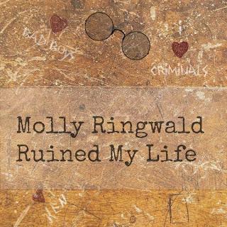http://www.nextlifenokids.com/2013/05/molly-ringwald-ruined-my-life.html