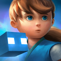 Warp Shift Apk