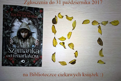 Book Tour z KittyAillą :)