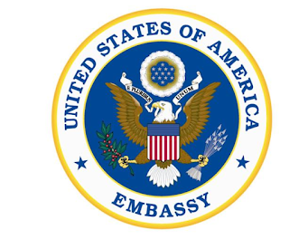 us_embassy_and_consulate_jobs_in_india_new_delhi_chennai_hyderabad_kolkata_mumbai