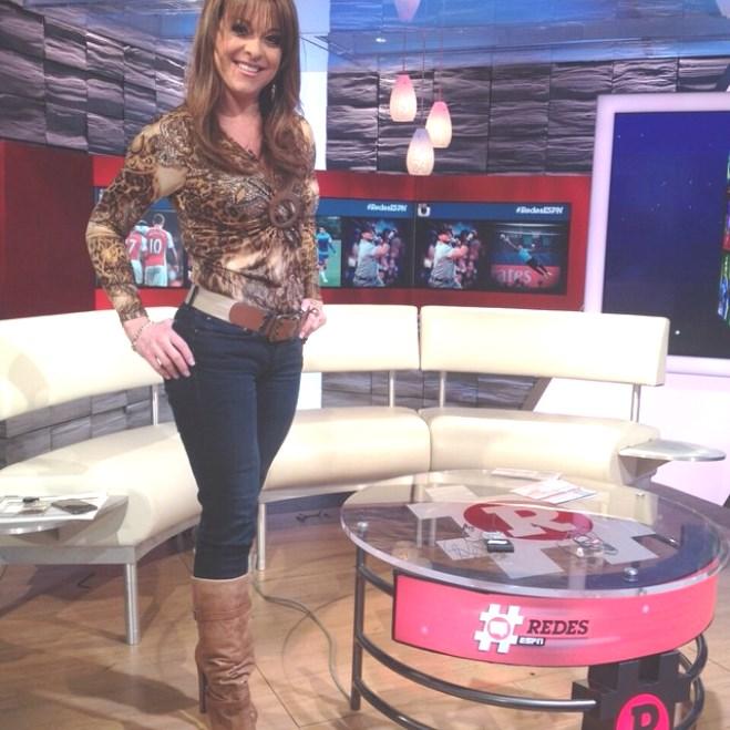 Rosana Franco Jeans Related Keywords Suggestions Rosana Franco