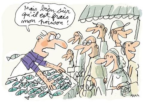 http://www.1jour1actu.com/culture/dou-viennent-les-poisson-davril/
