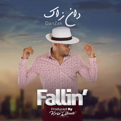 DanZak - Fallin'