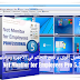 تثبيت و تفعيل أقوى برنامج للتحكم في الاجهزة ومراقبتها عن بعد Net Monitor for Employees Pro 5.3.1