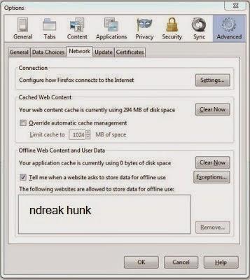 Linksys e2500 vpn server